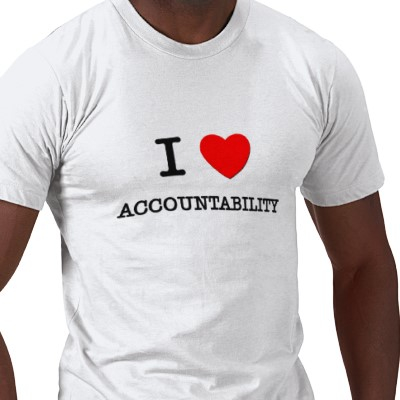 Why most accountability groups fall short, and how your next one doesn't have to