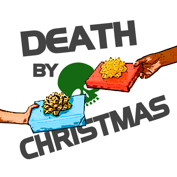 death-by-christmas