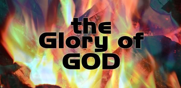glory-of-god