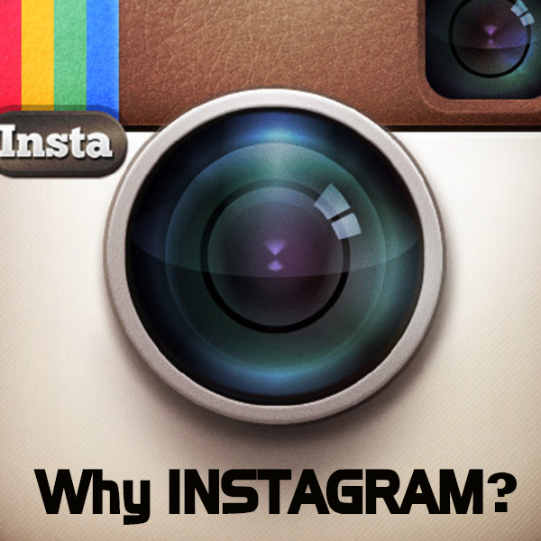 why-use-instagram