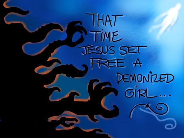 deliverance-demons-god
