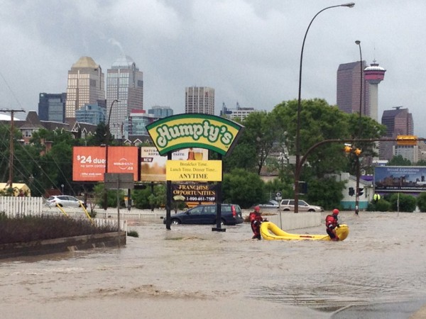 calgary-flood-picture