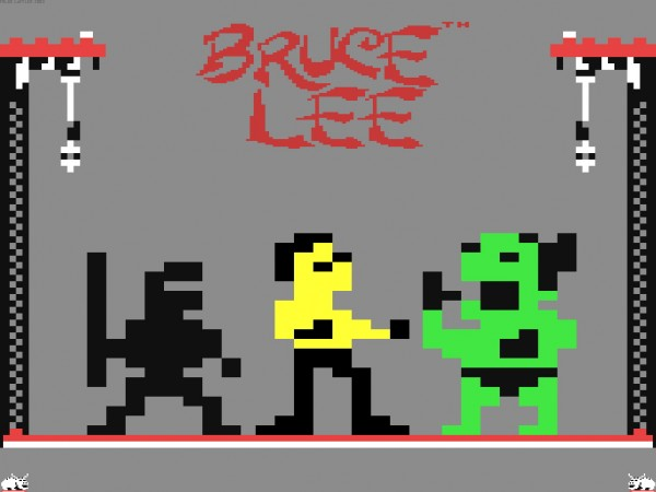 Bruce-Lee-Commodore-64