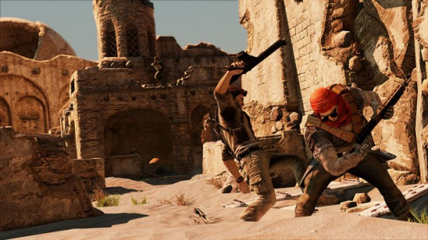 uncharted-3-screenshots