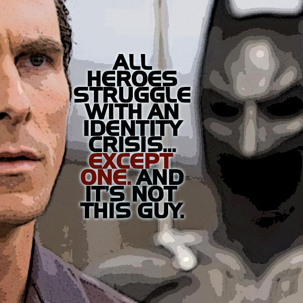 hero-identity-crisis-bruce-wayne