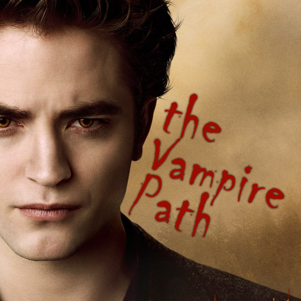 vampire-path