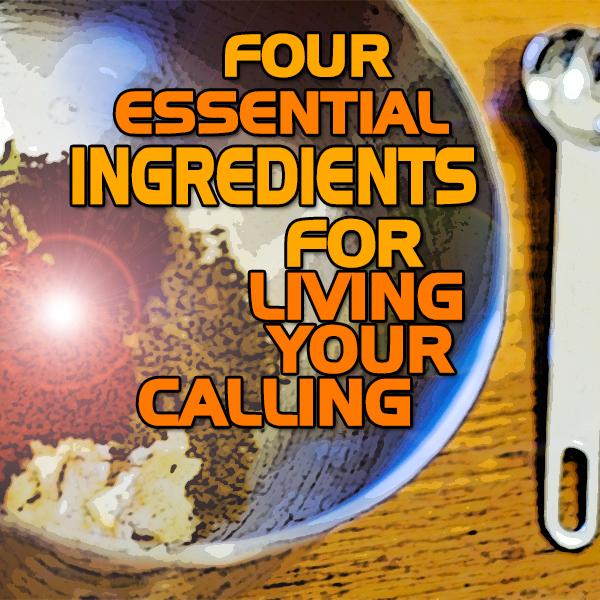 epic-calling-ingredients