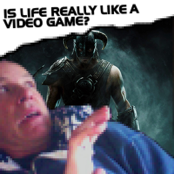 life-video-game