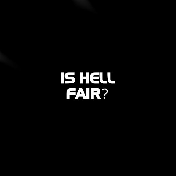 hell fair