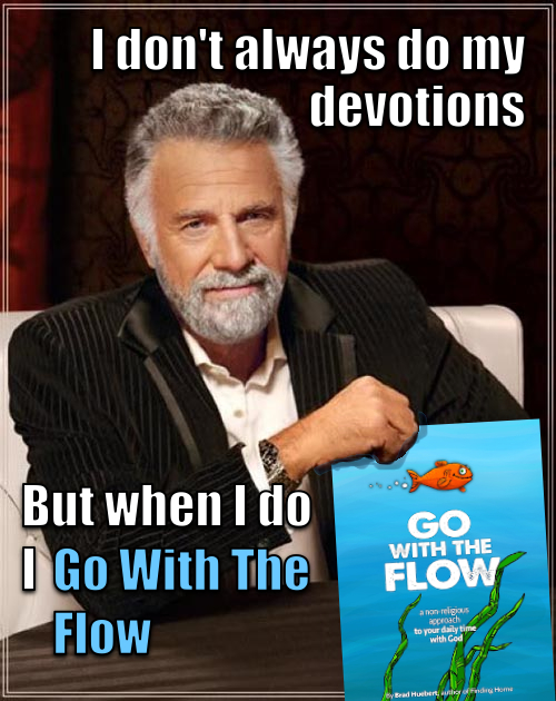 daily-devotions-go-with-the-flow