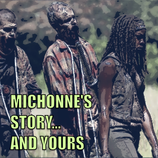 michonne-after